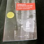 """""""A 1ª Guerra Mundial: Histórias e histórias"""" – livros expostos"""
