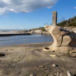 Monumento Natural Local da Ribeira de Anha
