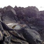 Monumento Natural Local dos Pavimentos Graníticos da Gatenha
