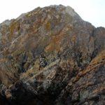 Monumento Natural Local das Relíquias do Rheic das Pedras Ruivas