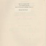 Arctic Pilot vol. III