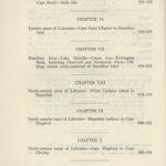 Newfoundland and Labrador Pilot vol. II