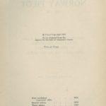 Norway Pilot vol. II B