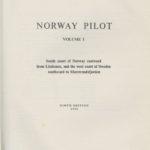 Norway Pilot vol. I