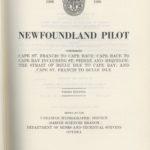 Newfoundland Pilot