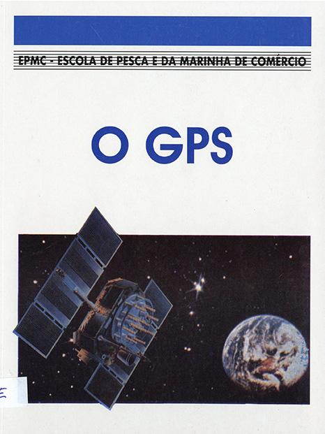 O GPS