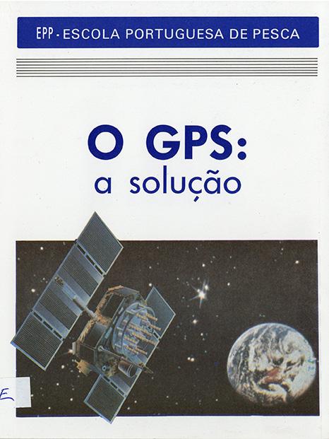 O GPS: a solução