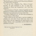 Brown's Pratical Pochet-Book for Merchant Seamen