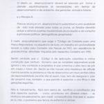 Código de conduta para uma pesca responsável