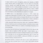 Escola Náutica Infante D. Henrique – GMDSS – Plano de Curso