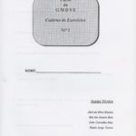 Escola Náutica Infante D. Henrique – GMDSS – Caderno de exercícios nº1