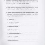 Escola Náutica Infante D. Henrique – GMDSS – Caderno de exercícios nº4