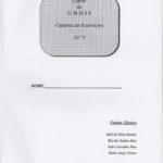 Escola Náutica Infante D. Henrique – GMDSS – Caderno de exercícios nº5