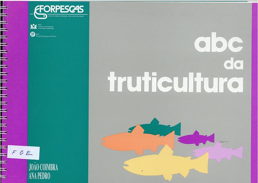 Abc da Truticultura