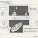 Marinharia: Lição Nº8 – Faróis