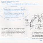 Segurança: Lição Nº4 – Segurança, Higiéne e Saúde no Local de Trabalho (cont.)