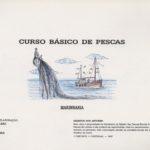 Curso Básico de Pesca: Marinharia