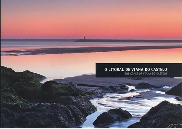 O Litoral de Viana do Castelo