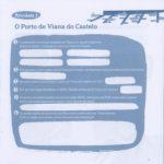 Viana do Castelo, Cidade Náutica do Atlântico – Atividades para escolas