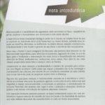Biodiversidade em espaços naturais de Viana do Castelo