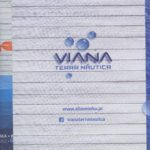 Viana Terra Náutica – 2014