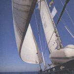 Alto Minho, um mundo de experiências náuticas