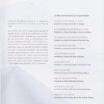 """Estratégia e plano global de ação """"Alto Minho 2020"""""""