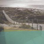 Encontros do Litoral – uma nova visão para o litoral do Norte
