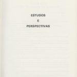 Estudos Regionais – revista de cultura do Alto Minho n.º5