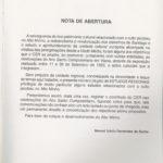 Estudos Regionais – revista de cultura do Alto Minho n.º13/14
