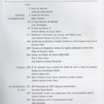 Estudos Regionais – revista de cultura do Alto Minho n.º23/24