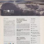 Parques e vida selvagem – ano IX, n.º26