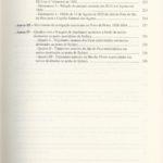 """A ilha do Faial na logística da frota americana no """"século Dabney"""""""