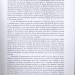 Negócios de Tanta Importância – o Conselho Ultramarino e a disputa pela condução da guerra no Atlântico e no Indico (1643-1661)