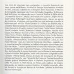 Leitores de mapas – dois séculos de história da cartografia em Portugal