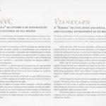 ENVC – Sessenta anos de história. Histórias de sessenta navios