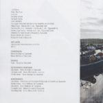A comunidade piscatória de Esposende – memórias e tradições
