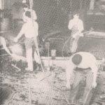Os operários dos Estaleiros Navais de Viana do Castelo e a agricultura