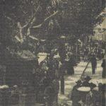 Feiras e Mercados de Viana -cem anos de trocas, memórias e afectos