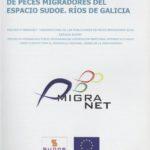 Documento Marco de Gestión y Conservación de las Especies de Peces Migradores del Espacio Sudoe. Rios de Galicia
