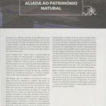 CMIA – 10 anos de serviço educativo em ambiente, rumo à sustentabilidade