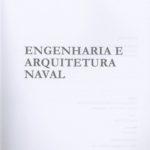 Engenharia e arquitetura naval