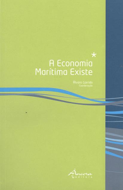 A economia marítima existe