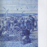 Mútua dos pescadores – biografia de uma seguradora da economia social