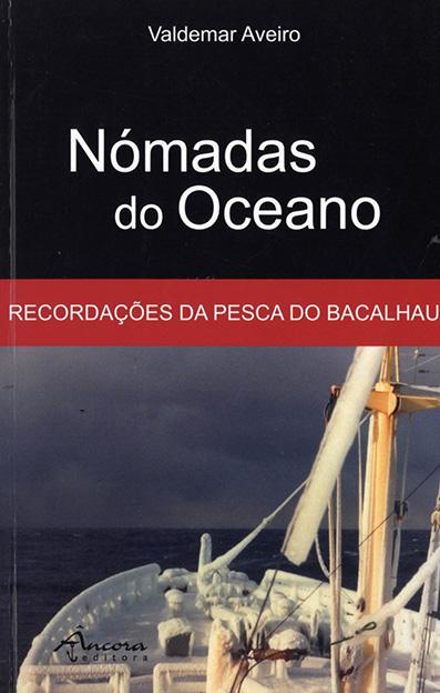 Nómadas do oceano