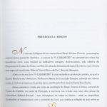 O caramuru: história fantástica e verdadeira dum luso-brasileiro de Viana do Castelo