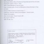 Festas e tradições populares – obras completas de Amadeu Costa, vol. I