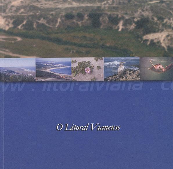 O litoral vianense