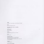 Caramuru: poema épico do descobrimento da Baía
