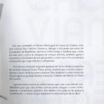 Cadernos vianenses; tomo 44